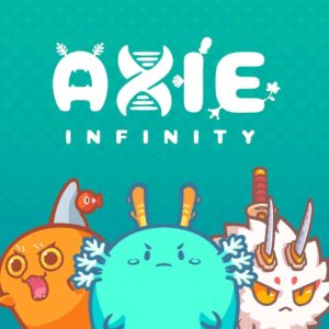axie-infinity-juego-9495987-4966880-jpg