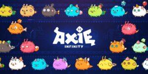 axie-infinity-juego-nft-9820141-1886795-jpg