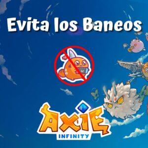 evita-los-baneos-en-axie-infinity-9326763-6299931-jpg