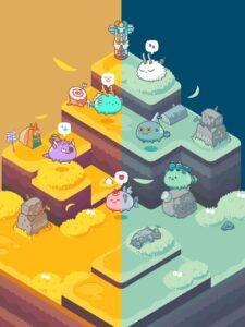 gameplay-de-tierras-7983904-5938059-jpg