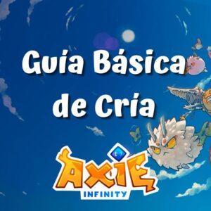guia-de-cria-axie-infinity-2577139-5484190-jpg