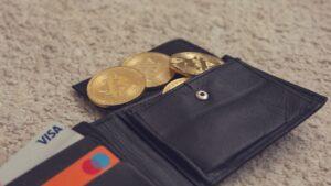 mejores-wallets-para-criptomonedas-9047925-2263910-jpg