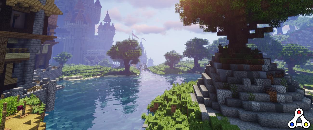 minecraft-scenery-header-9467520-5600172-png