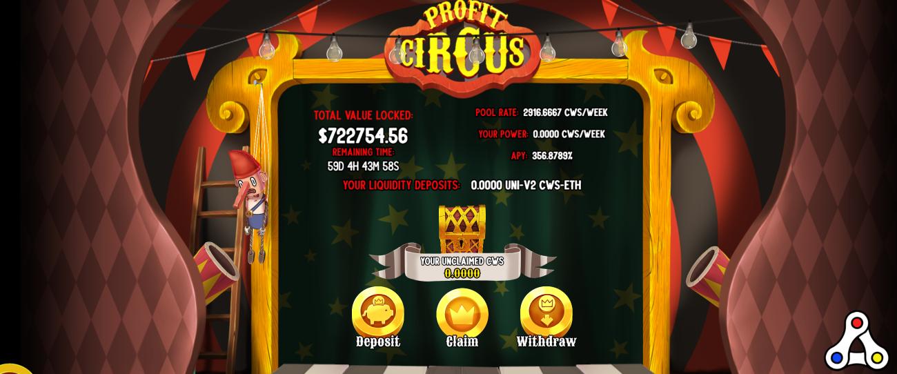 profit-circus-seascape-network-7146015-9571194-png