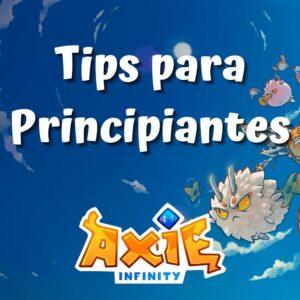 tips-principiantes-1124524-7601133-jpg