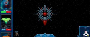 cometh-must-gameplay-def-token-3851597-6404334-png
