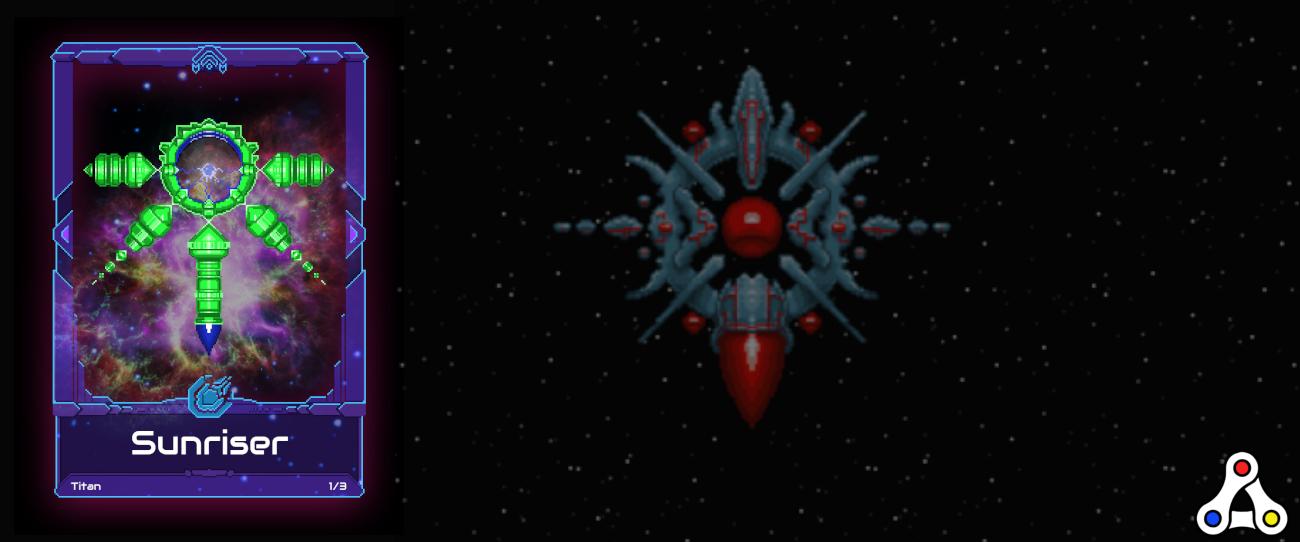 cometh-sunriser-nft-spaceship-2108369-7695828-png