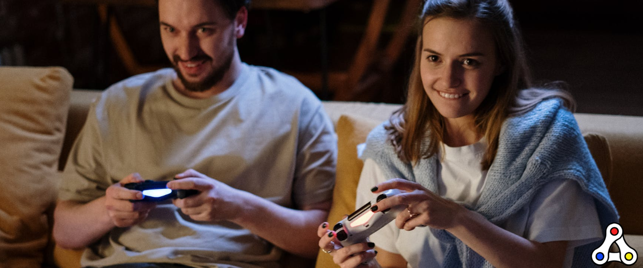 gaming-gamers-header-8824253-1747191-png