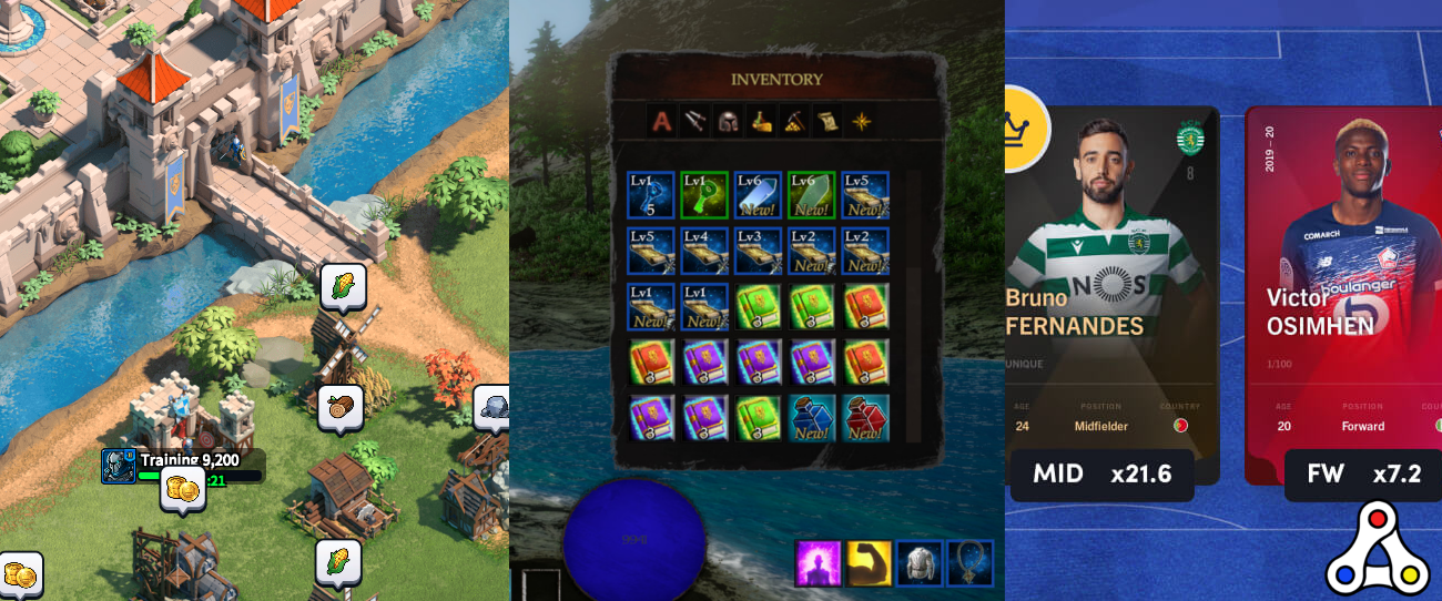 non-fungible-tokens-header-league-of-kingdoms-sorare-six-dragons-3846252-6735604-png